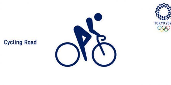 Tokyo 2020, ciclismo su strada: startlist e favoriti gare uomini