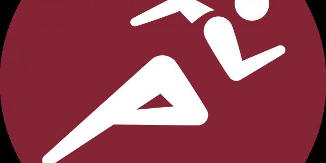 Olimpiadi Tokyo 2020, atletica leggera: calendario, orari tv, qualificati Italia