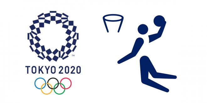Olimpiadi Tokyo 2020, basket: calendario, orari tv, convocati Italia