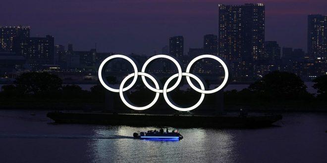 Olimpiadi Tokyo 2020, canoa / canottaggio: calendario, orari tv, qualificati Italia