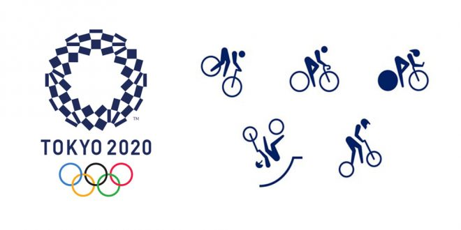 Olimpiadi Tokyo 2020, ciclismo: calendario, orari tv, convocati Italia