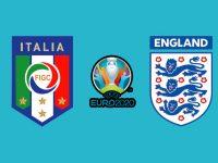 italia-inghilterra-finale-euro-2021