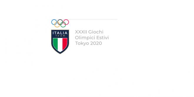 Tokyo 2020, mercoledì 28 luglio: italiani in gara e speranze di medaglia