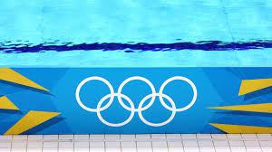 Olimpiadi Tokyo 2020, nuoto/fondo/tuffi: calendario, orari tv, qualificati Italia