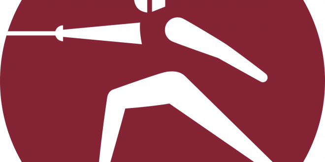 Olimpiadi Tokyo 2020, scherma: calendario, orari tv, convocati Italia
