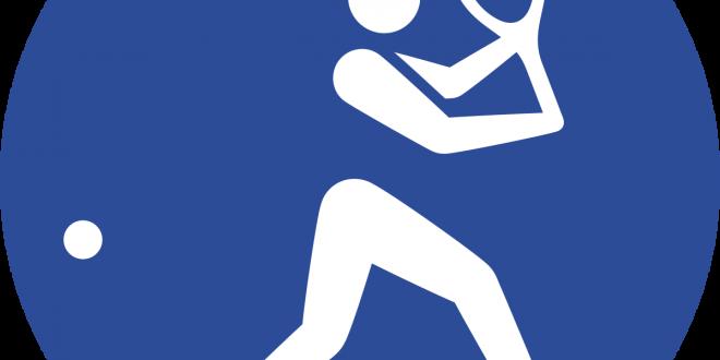 Olimpiadi Tokyo 2020, tennis: calendario e orari tv, tabellone, favoriti