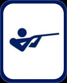 Olimpiadi Tokyo 2020, tiro (a volo, a segno): calendario, orari tv, qualificati Italia