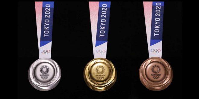 Olimpiadi Tokyo 2020, tutte le medaglie azzurre e il medagliere finale: Italia decima!