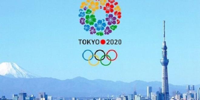 Paralimpiadi Tokyo 2020, tutti gli atleti dell'Italia