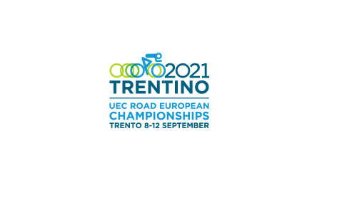 Europei ciclismo su strada Trentino 2021: il programma, i percorsi e la guida tv