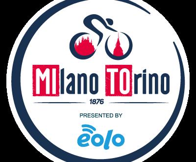 Anteprima Milano-Torino 2021: percorso, startlist, guida tv