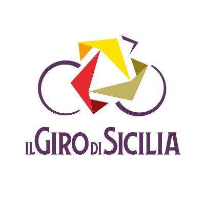 Giro di Sicilia 2021: percorso, startlist, guida tv