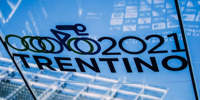 Europei ciclismo Trentino 2021, cronometro elite uomini: startlist, orari partenza e favoriti