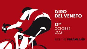 Giro del Veneto 2021, Meurisse davanti a tutti. Trentin ancora beffato