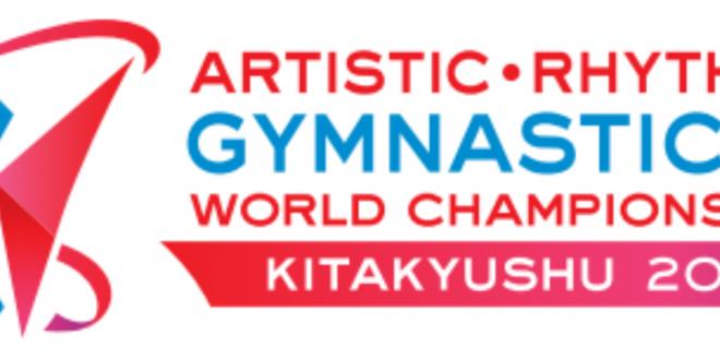 Mondiali ginnastica artistica 2021: programma completo, convocati Italia, guida tv